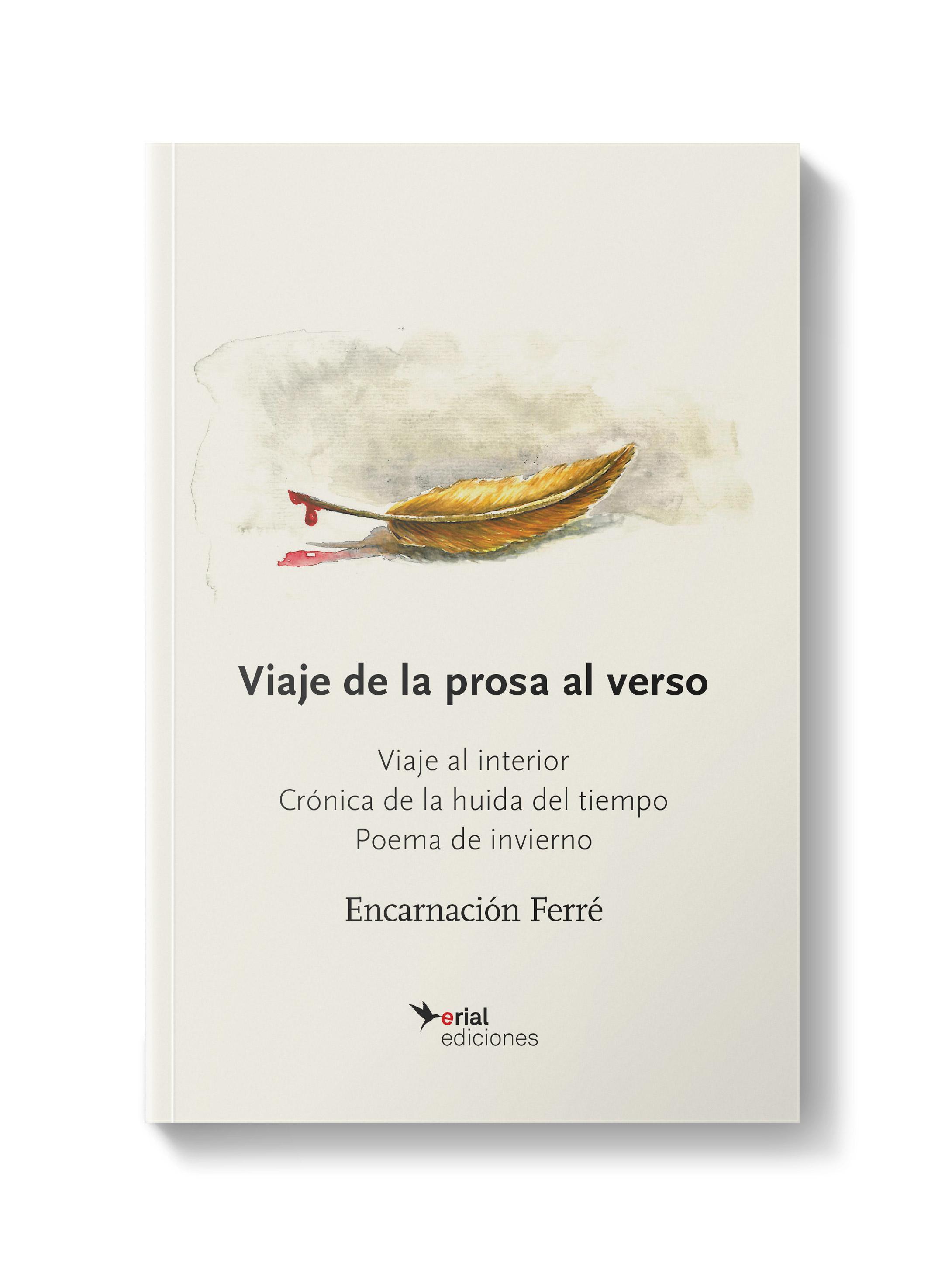 PVP.- 18 euros/Asociados.- 15 euros